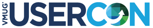 VMUG UserCon Northwest Logo