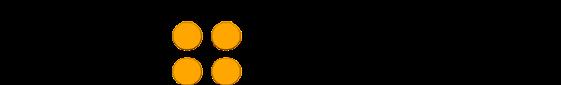 CIOarena Logo