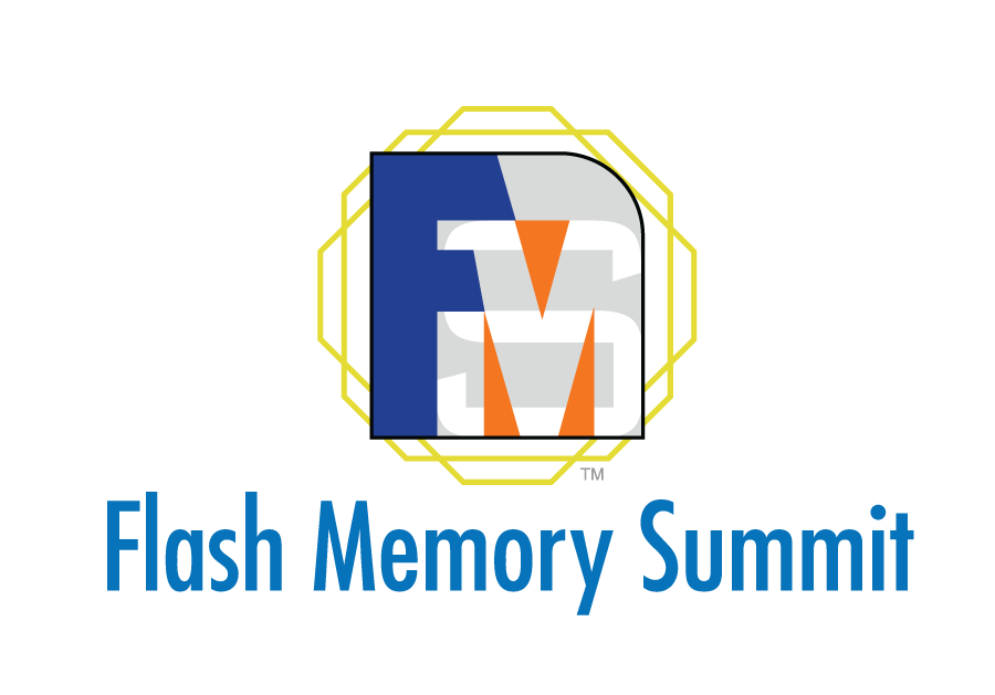 Flash Memory Summit Logo