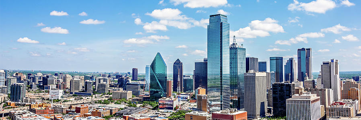 VMUG UserCon Dallas Image