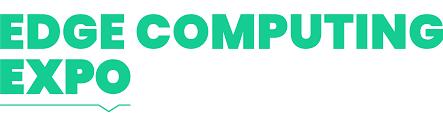 Edge Computing Expo Logo