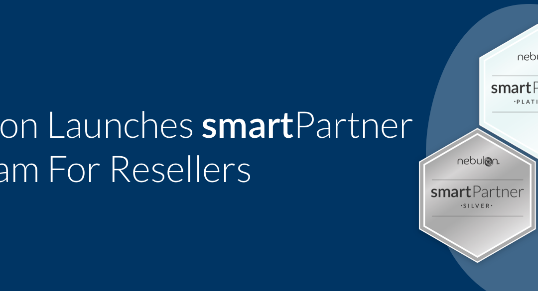 The next (smart) step for resellers looking for growth in an over-saturated market